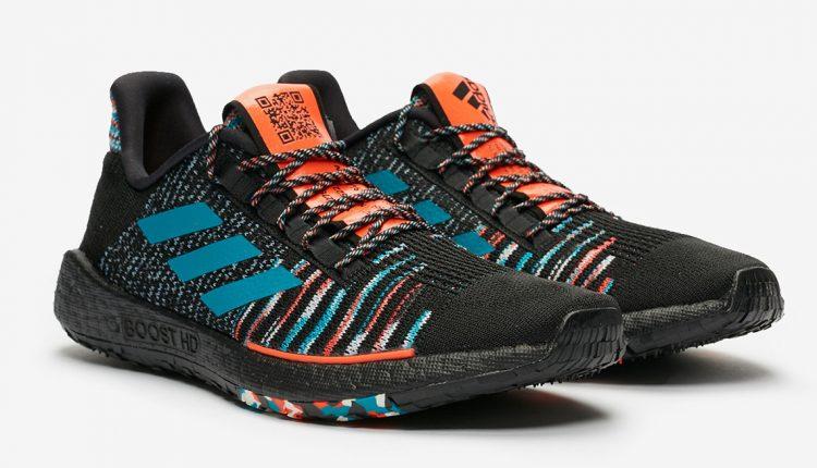 news-missoni-adidas-pulseboost-hd (9)