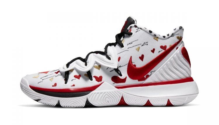 sneaker-room-nike-kyrie-5-mom-white (3)