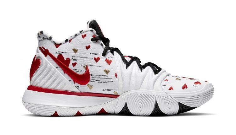 sneaker-room-nike-kyrie-5-mom-white (4)