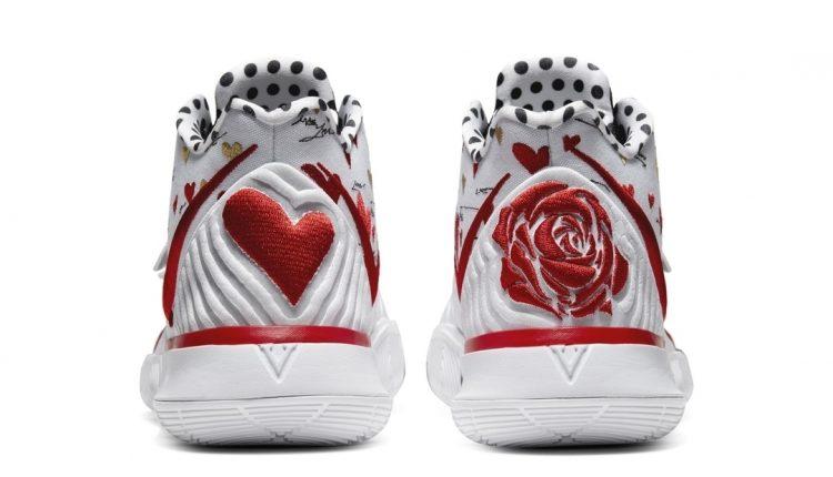 sneaker-room-nike-kyrie-5-mom-white (5)