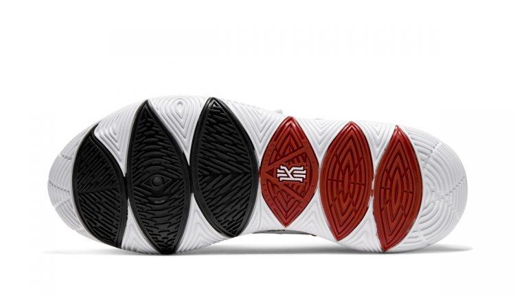 sneaker-room-nike-kyrie-5-mom-white (6)