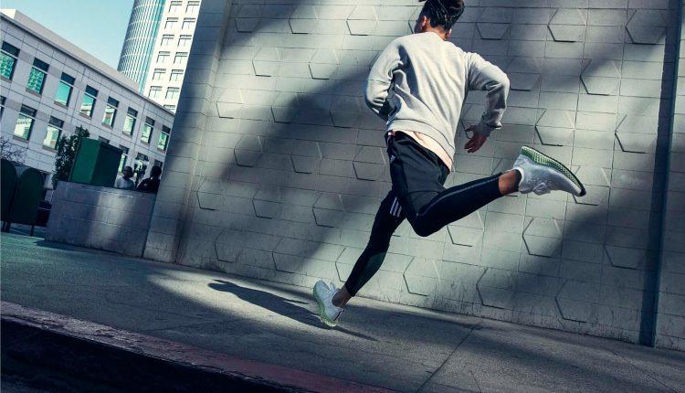 adidas ALPHAEDGE 4D Reflective (6)