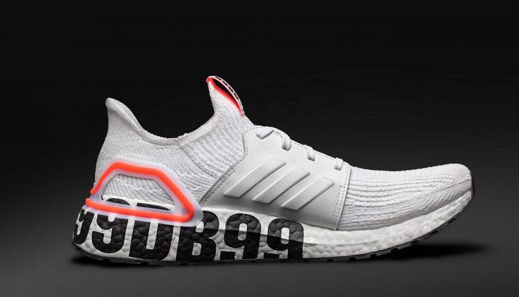 adidas-ultraboost-19-db99-david-beckham (2)