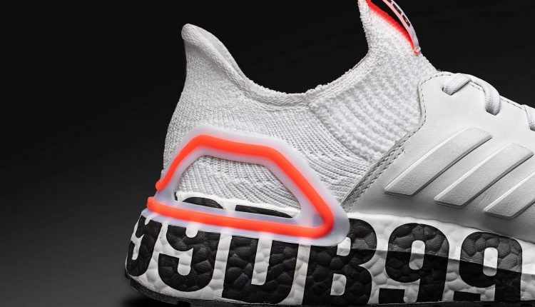 adidas-ultraboost-19-db99-david-beckham (4)
