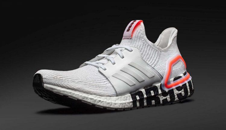 adidas-ultraboost-19-db99-david-beckham (7)