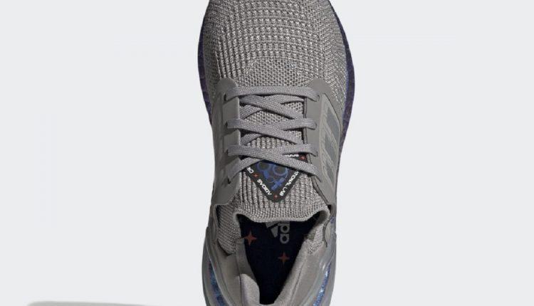 news adidas-ISS National Lab BOOST UltraBOOST 2020 (9)