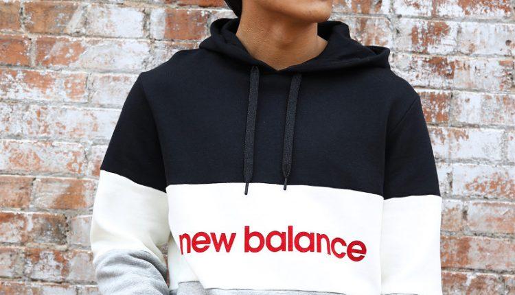 news-new-balance-996-xmas-574-english-garden-pack (4)