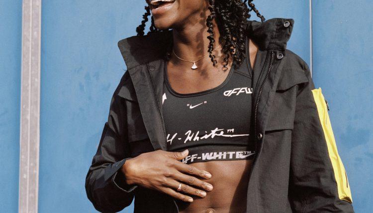 nike-virgil-abloh-athlete-in-progress-terra-kiger-official-images (5)