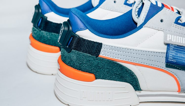puma-ader-error-2019-fall-winter-under-creativity (24)