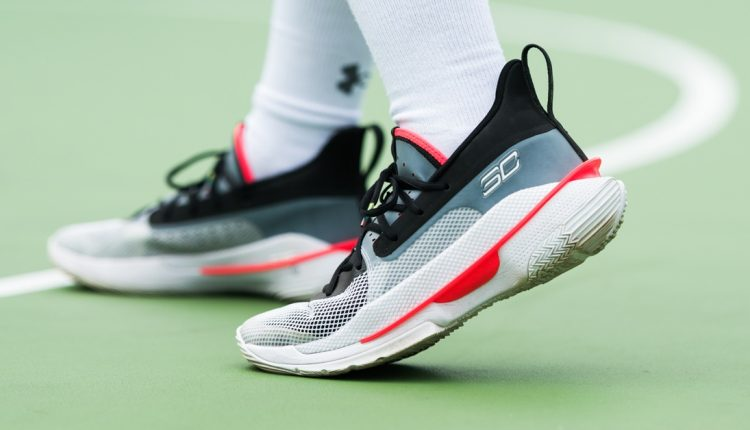 under armour curry 7 review (1)