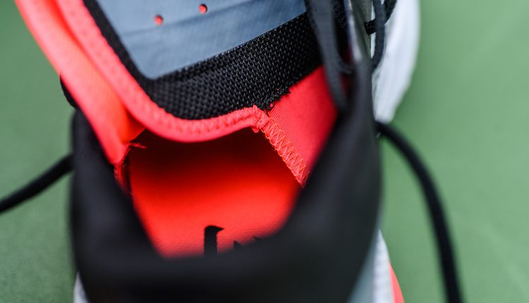 under armour curry 7 review (25)