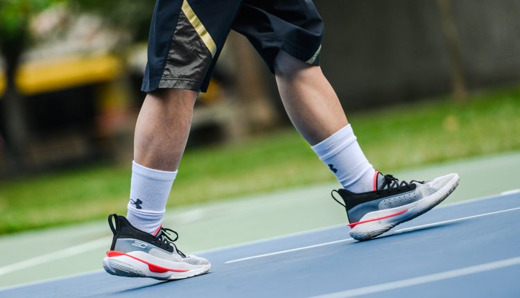 under armour curry 7 review (8)