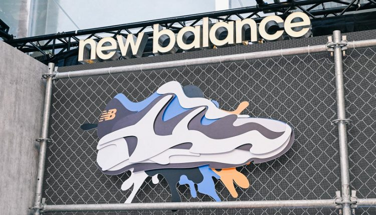 20191220 NB 850 event-90