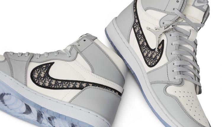 Dior Air Jordan 1 (4)