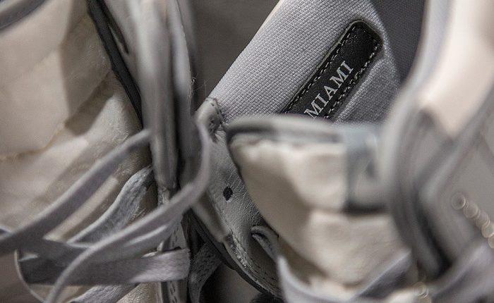 Dior Air Jordan 1 (6)