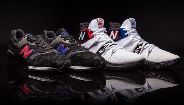New Balance OMN1S City of Angels (6)