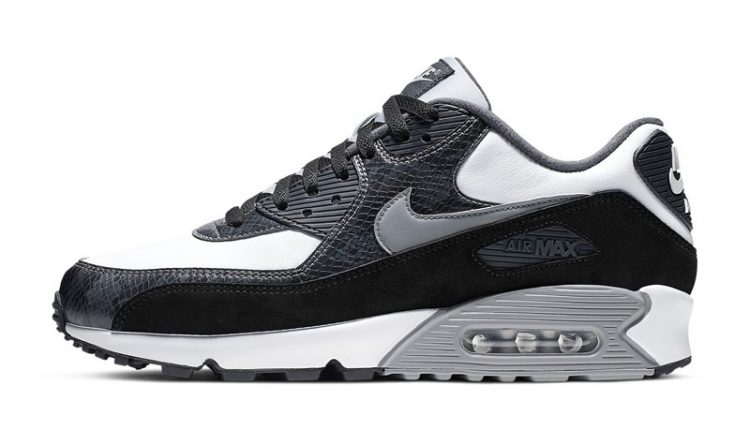 Nike Air Max 90 Python (2)