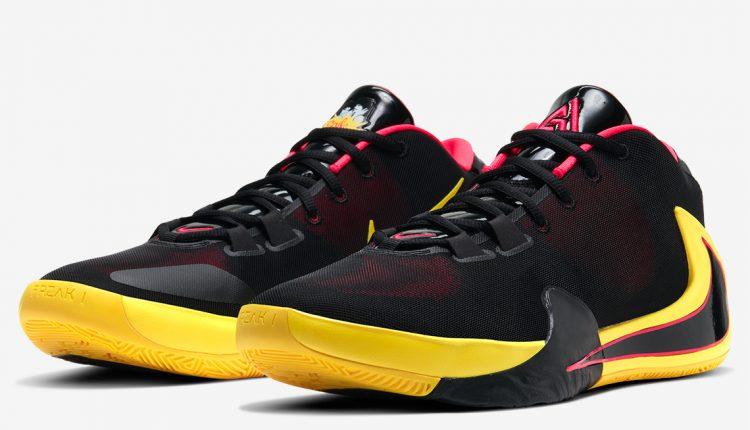 Nike-Zoom-Freak-1-Soul-Glo-2