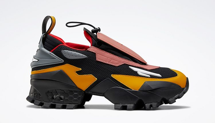 Reebok by Pyre Moss Experiment 4 Fury Trail (1)