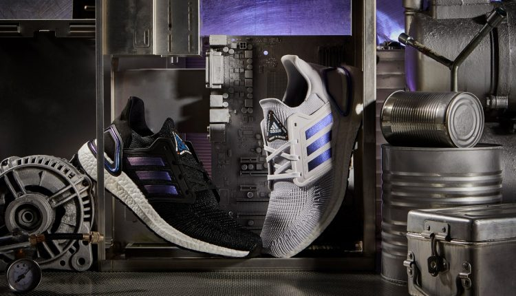 adidas-ultraboost-20-iss-national-lab (1)