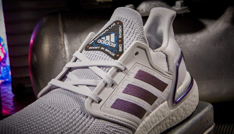 adidas-ultraboost-20-iss-national-lab (10)