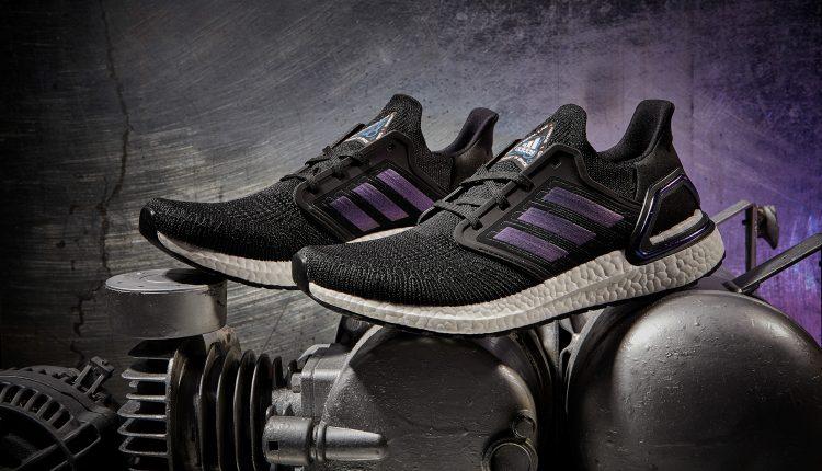adidas-ultraboost-20-iss-national-lab (17)