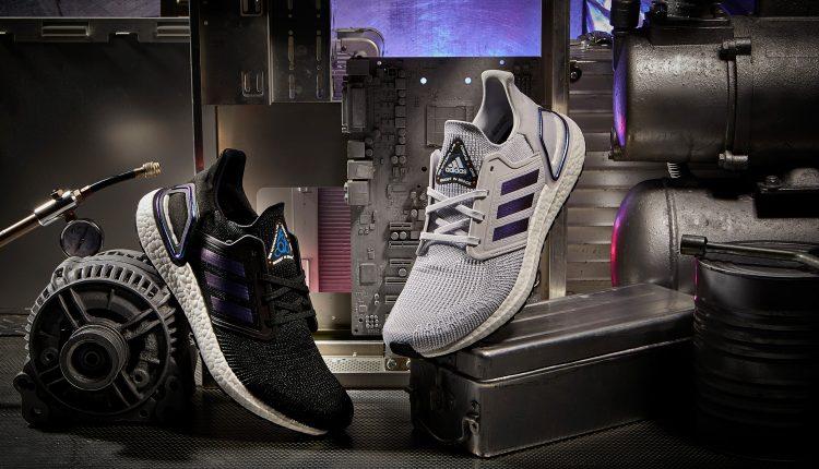 adidas-ultraboost-20-iss-national-lab (2)