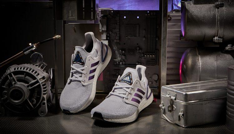 adidas-ultraboost-20-iss-national-lab (4)