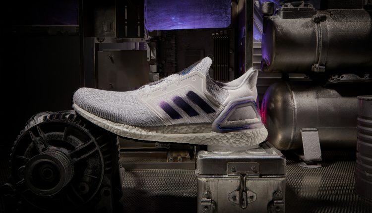 adidas-ultraboost-20-iss-national-lab (5)