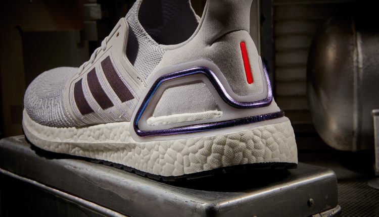 adidas-ultraboost-20-iss-national-lab (9)