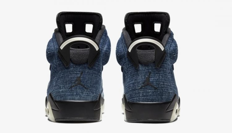 air-jordan-6-vi-washed-denim-ct5350-401 (2)