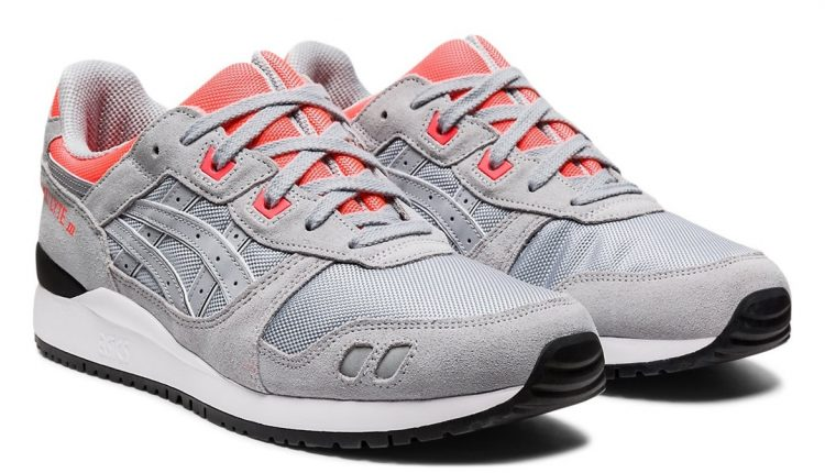 asics-gel-lyte-iii-30th-anniversary-official-images (8)