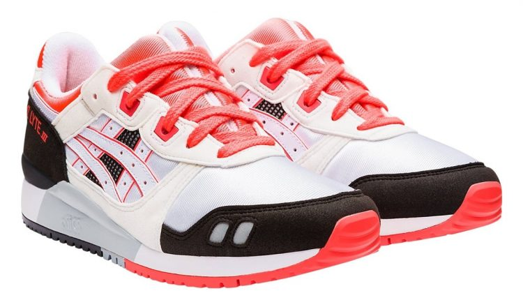 asics-gel-lyte-iii-30th-anniversary-official-images (9)