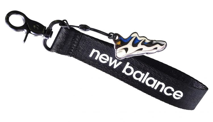 new-balance-850-the-wild-child-official-images (2)