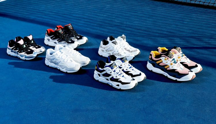 new-balance-850-the-wild-child-official-images (3)
