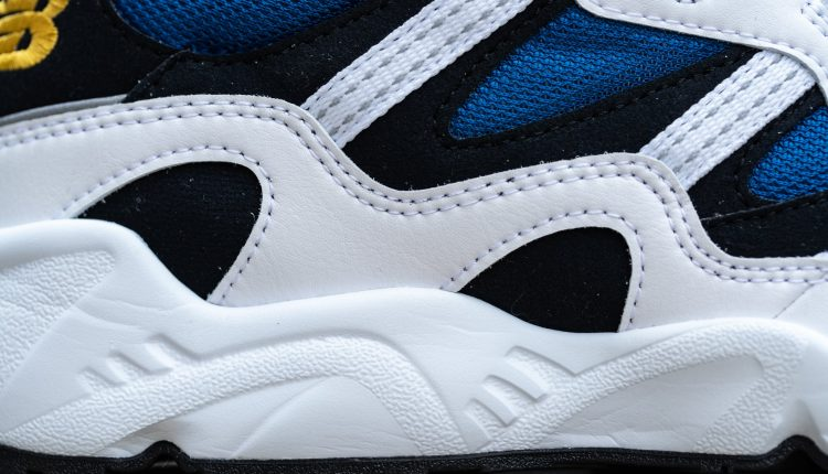 new-balance-850-the-wild-child-official-images (4)