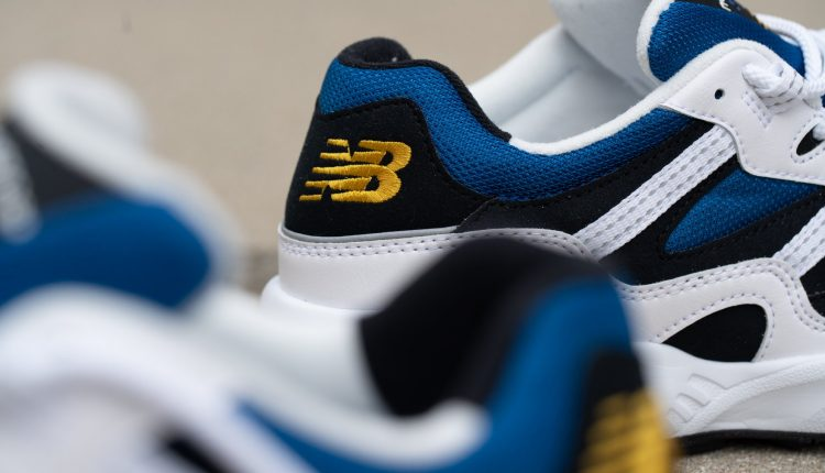 new-balance-850-the-wild-child-official-images (6)