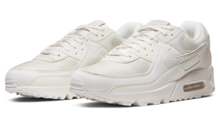 nike-air-max-90-30th-anniversary-official-images (1)