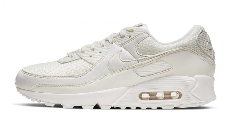 nike-air-max-90-30th-anniversary-official-images (2)