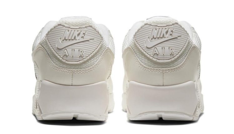 nike-air-max-90-30th-anniversary-official-images (3)