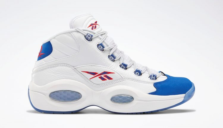 reebok Question Mid Double Cross (2)