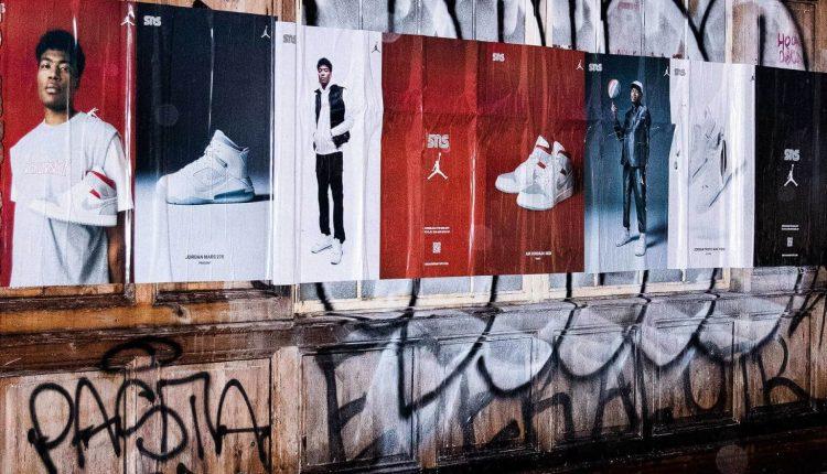 sneakersnstuff-jordan-brand-Past-Present-Future (1)