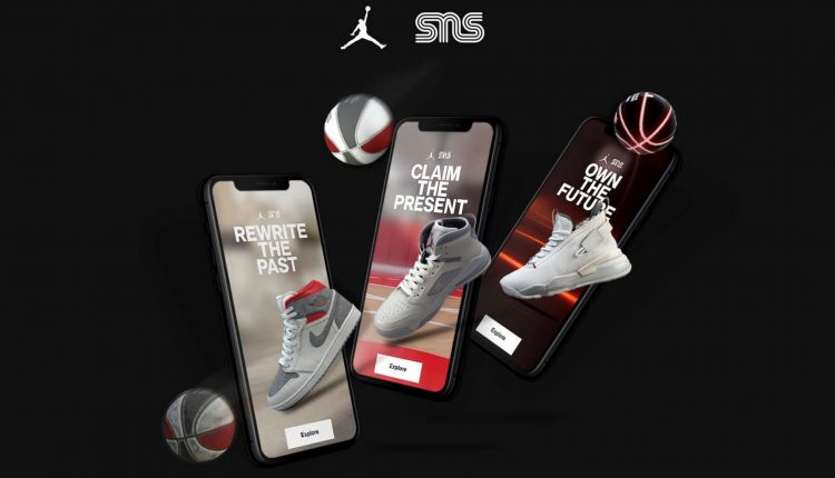 sneakersnstuff-jordan-brand-Past-Present-Future (14)
