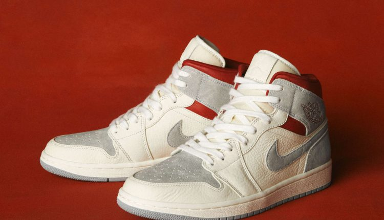 sneakersnstuff-jordan-brand-Past-Present-Future (2)
