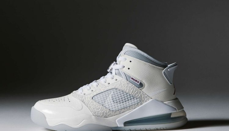 sneakersnstuff-jordan-brand-Past-Present-Future (3)