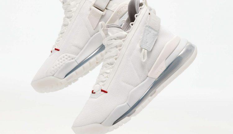 sneakersnstuff-jordan-brand-Past-Present-Future (4)