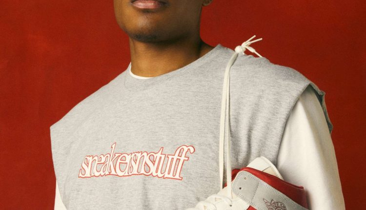 sneakersnstuff-jordan-brand-Past-Present-Future (5)