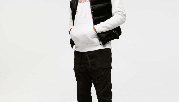 sneakersnstuff-jordan-brand-Past-Present-Future (7)