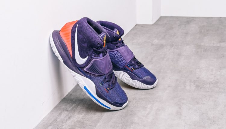 unboxing-nike-kyrie-6-enlightenment (1)