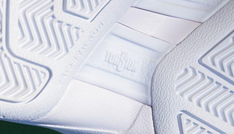 20200107 adidas pro model-14